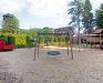 Picture 10 exterior - Vacation House 8 personen, Lunteren