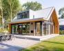 Vacation House 8 personen, Lunteren, Summer
