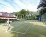 Picture 9 exterior - Vacation House 8 personen, Lunteren