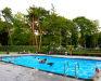 Picture 6 exterior - Vacation House 8 personen, Lunteren