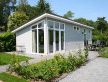 Lunteren - Vacation House Comfort 5 personen