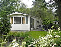 Arnhem - Holiday House Type A