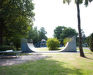 Foto 12 exterieur - Vakantiehuis Type B, Arnhem