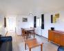 Foto 3 exterieur - Vakantiehuis Type B, Arnhem