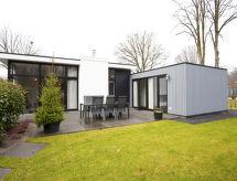 Arnhem - Vakantiehuis DroomPark Hooge Veluwe