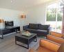 Foto 3 exterieur - Vakantiehuis Residence Lichtenvoorde, Lichtenvoorde