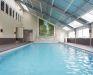Foto 7 exterieur - Vakantiehuis Residence Lichtenvoorde, Lichtenvoorde