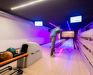 Foto 8 exterieur - Vakantiehuis Residence Lichtenvoorde, Lichtenvoorde