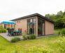 Maison de vacances Residence Lichtenvoorde, Lichtenvoorde, Eté