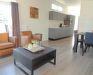 Foto 2 exterieur - Vakantiehuis Residence Lichtenvoorde, Lichtenvoorde