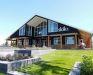 Picture 11 exterior - Vacation House Residence Lichtenvoorde, Lichtenvoorde