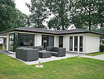 Lochem - Holiday House De Linde