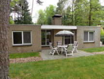 Lochem - Vacation House 2+