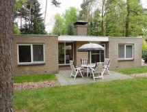 Lochem - Ferienhaus 2+