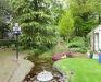 Image 8 extérieur - Maison de vacances 2+, Lochem