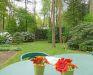 Image 6 extérieur - Maison de vacances 2+, Lochem