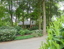 Lochem - Holiday House 4L