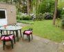 Foto 7 exterior - Casa de vacaciones 4L, Lochem