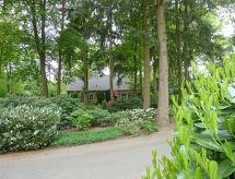 Lochem - Vacation House 4L