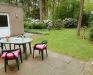 Image 7 extérieur - Maison de vacances 4L, Lochem