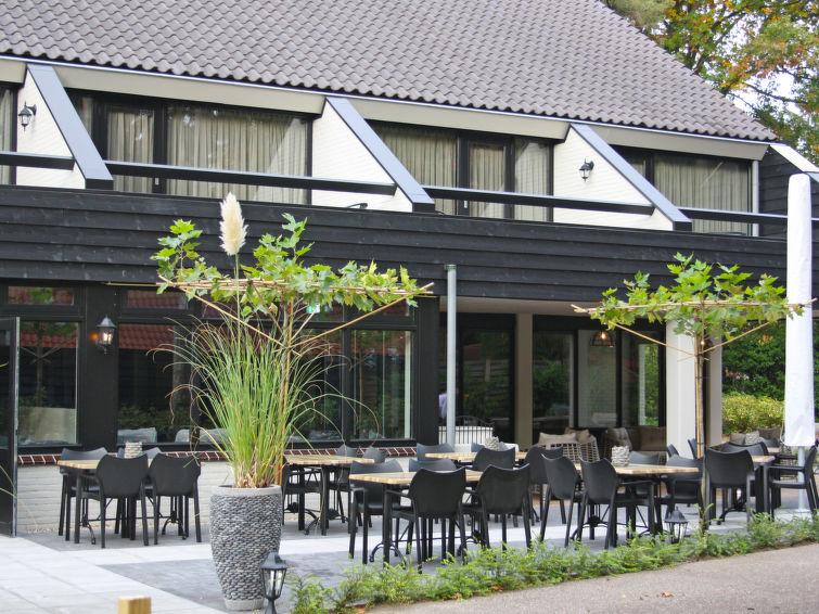 Bosrijk Ruighenrode - 10