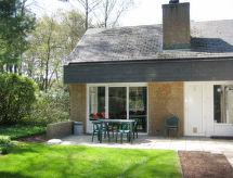 Lochem - Vacation House 6L