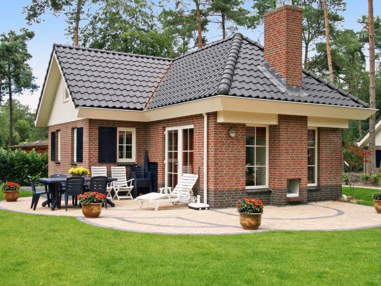 Vakantiehuis Beekbergen INT-NL7361.100.45