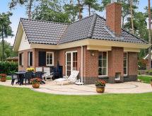 Beekbergen - Vakantiehuis DroomPark Beekbergen