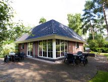 Beekbergen - Vakantiehuis GB12L