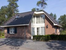 Beekbergen - Holiday House GB10L