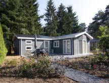 Beekbergen - Maison de vacances Type G