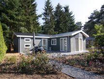 Beekbergen - Holiday House Type G