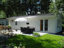 Beekbergen - Holiday House Type A