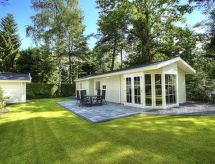 Beekbergen - Holiday House Type D