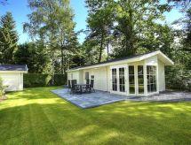 Beekbergen - Maison de vacances DroomPark Beekbergen