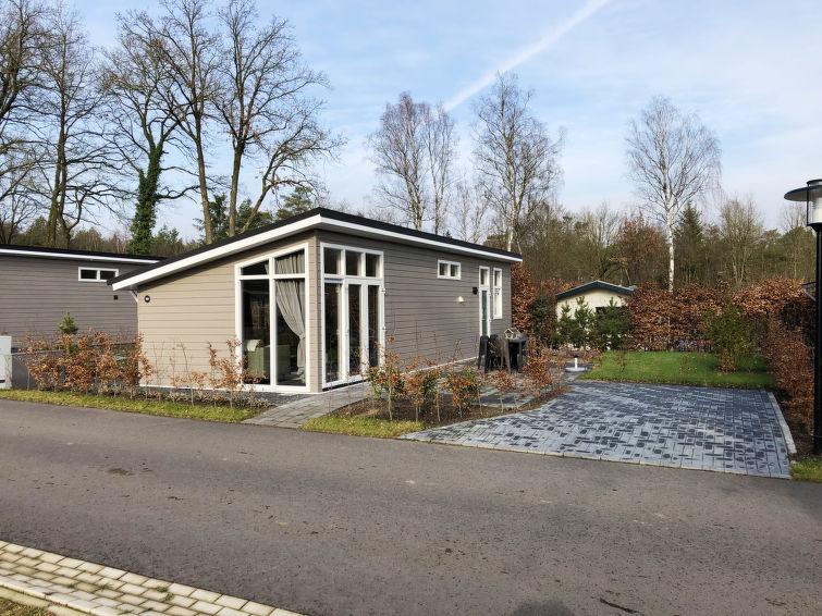 Recreatiepark Beekbergen - 3