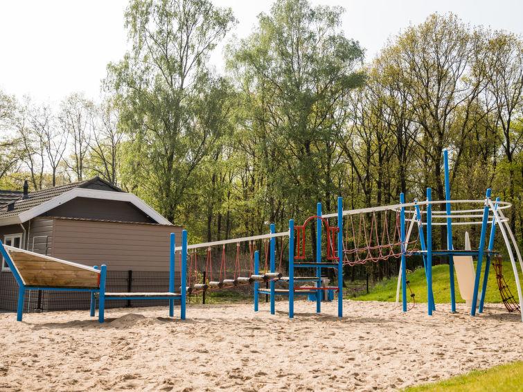 Recreatiepark Beekbergen - 5