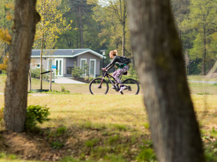 Recreatiepark Beekbergen - 9