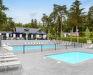 Foto 9 exterieur - Vakantiehuis Recreatiepark Beekbergen, Beekbergen