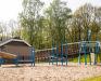 Foto 10 exterieur - Vakantiehuis Recreatiepark Beekbergen, Beekbergen