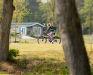 Foto 12 exterieur - Vakantiehuis Recreatiepark Beekbergen, Beekbergen