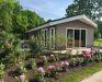 Vakantiehuis Recreatiepark Beekbergen, Beekbergen, Zomer