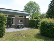 Terwolde - Casa de vacaciones Scherpenhof