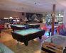 Bild 9 Aussenansicht - Ferienhaus Scherpenhof, Terwolde