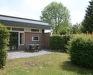 Ferienhaus Scherpenhof, Terwolde, Sommer