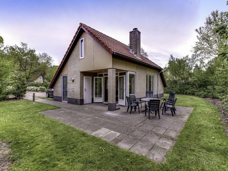 NL-OV-0127 Dalfsen