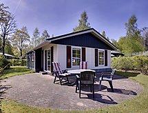 Buitenplaats Gerner Park yeri ile ve Masa tenisi ile