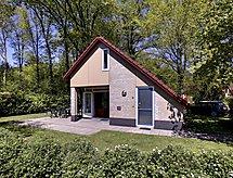 Dalfsen - Holiday House Buitenplaats Gerner