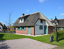 Wanneperveen - Holiday House Gaarde