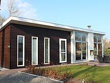 Ijhorst - Holiday House Pavillion